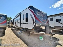 New 2017 Forest River Stealth WA2916 available in Evans, Colorado