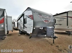 New 2017  Forest River Stealth FQ2313 by Forest River from The Great Outdoors RV in Evans, CO