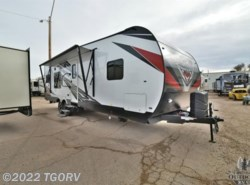 New 2017  Forest River Stealth FQ2817 by Forest River from The Great Outdoors RV in Evans, CO