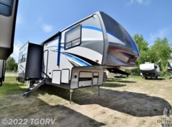 New 2019 Forest River Vengeance 388V16 available in Evans, Colorado