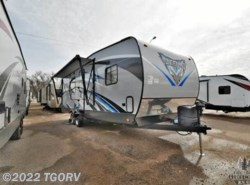 Used 2017 Forest River Vengeance 26FB13 available in Evans, Colorado