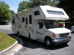 Used 2006  Four Winds  31P by Four Winds from The Motorhome Brokers in Salisbury, MD