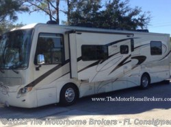Used 2012  Tiffin Allegro Breeze 32 BR by Tiffin from The Motorhome Brokers - FL in Florida