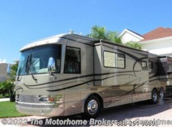 Used 2003 Country Coach Magna Haven available in , Florida