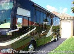 Used 2011 Thor Motor Coach Tuscany 42RQ available in , Florida