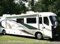 Used 2000  American Coach American Tradition 40 TDS by American Coach from The Motorhome Brokers - KY in Kentucky