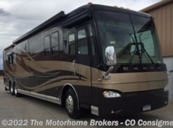 Used 2006 Newmar Essex 4502 available in Salisbury, Maryland