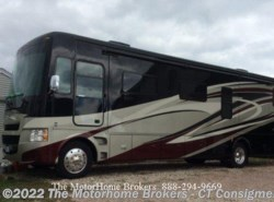 Used 2013 Tiffin Allegro 36 LA available in , Connecticut