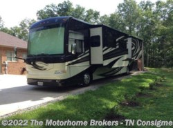 Used 2012 Thor Motor Coach Astoria 40KT available in Salisbury, Maryland