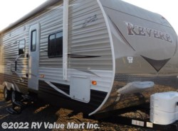 New 2017 Shasta Revere 30BH available in Lititz, Pennsylvania