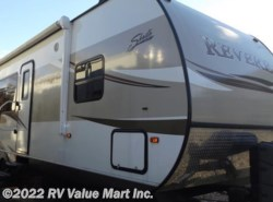 Used 2015 Shasta Revere 29RK available in Lititz, Pennsylvania