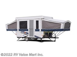 Used 2008 Jayco Jay Series 1008 available in Lititz, Pennsylvania