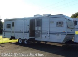 Used 2001 SunnyBrook  Sunnybrook 30FKS available in Lititz, Pennsylvania