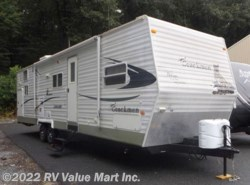 Used 2006 Coachmen Cascade 32BHS available in Lititz, Pennsylvania