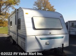 Used 1998 Fleetwood Prowler 25Y available in Lititz, Pennsylvania