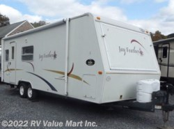 Used 2004 Jayco Jay Feather 25E available in Lititz, Pennsylvania