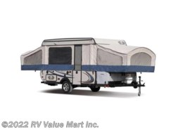 New 2018 Coachmen Viking Epic 1906 available in Lititz, Pennsylvania
