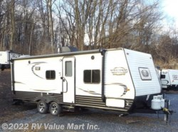 New 2018 Coachmen Viking Ultra-Lite 21BH available in Lititz, Pennsylvania