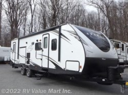 New 2018 Coachmen  2963BH available in Lititz, Pennsylvania