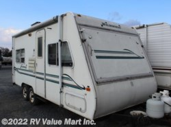 Used 1999 Fleetwood Wilderness 721C available in Lititz, Pennsylvania