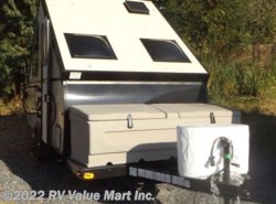 New 2018 Coachmen Viking  available in Lititz, Pennsylvania