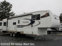 Used 2006 Keystone Challenger  available in Lititz, Pennsylvania