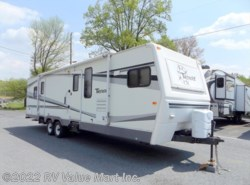 Used 2006 Fleetwood Terry  available in Lititz, Pennsylvania