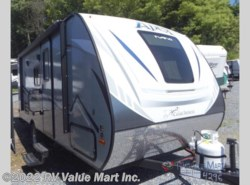 New 2019 Coachmen Apex Nano 191RBS available in Lititz, Pennsylvania