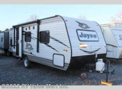 Used 2015 Jayco Jay Flight SLX 195RB available in Lititz, Pennsylvania
