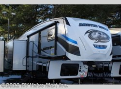 New 2018 Forest River Cherokee Arctic Wolf 285DRL4 available in Lititz, Pennsylvania
