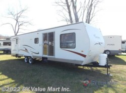 Used 2008 Coachmen Spirit of America 38DSB Super-Slide available in Lititz, Pennsylvania