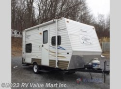 Used 2012 Coachmen Clipper Ultra-Lite 16B available in Lititz, Pennsylvania