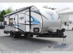 Used 2018 Forest River Vengeance Rogue 25V available in Lititz, Pennsylvania
