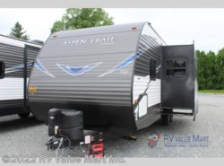 New 2019 Dutchmen Aspen Trail 2790BHS available in Lititz, Pennsylvania