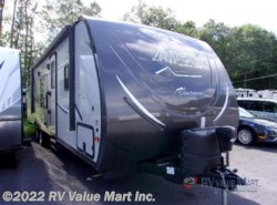 New 2019 Coachmen Apex Ultra-Lite 300BHS available in Lititz, Pennsylvania