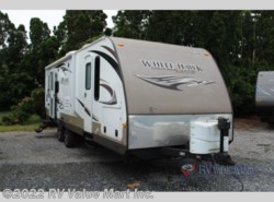 Used 2014 Jayco White Hawk 27DSRL available in Lititz, Pennsylvania