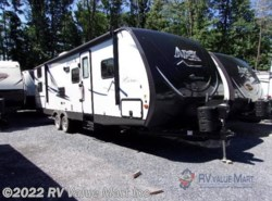 New 2019 Coachmen Apex Ultra-Lite 289TBSS available in Lititz, Pennsylvania