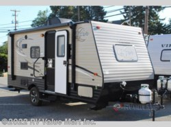 Used 2018 Coachmen Clipper Ultra-Lite 17FQ available in Lititz, Pennsylvania