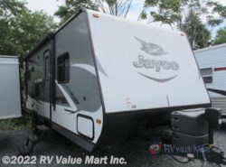 Used 2015 Jayco Jay Feather SLX 23RLSW available in Lititz, Pennsylvania