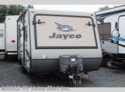 Used 2015 Jayco Jay Feather Ultra Lite X17Z available in Lititz, Pennsylvania