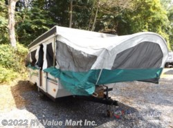 Used 1996 Coachmen Viking 2360 available in Lititz, Pennsylvania