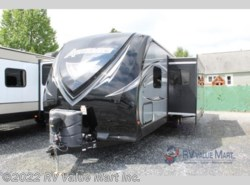 Used 2015 Dutchmen Aerolite 282DBHS available in Lititz, Pennsylvania