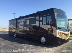 Used 2015 Fleetwood Excursion 35E  (in Crowley, TX) available in Salisbury, Maryland