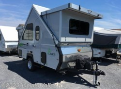 New 2017  Aliner LXE  by Aliner from Juniata Valley RV in Mifflintown, PA