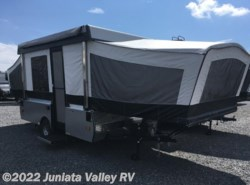 New 2017  Somerset Chesapeake  by Somerset from Juniata Valley RV in Mifflintown, PA