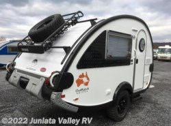 New 2017  Little Guy T@B S Max Outback Edition by Little Guy from Juniata Valley RV in Mifflintown, PA