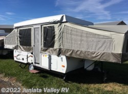 Used 2015  Forest River Flagstaff 228 by Forest River from Juniata Valley RV in Mifflintown, PA