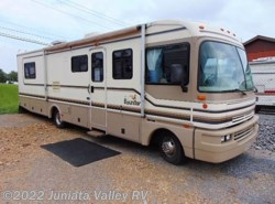 Used 1995 Fleetwood Bounder  available in Mifflintown, Pennsylvania