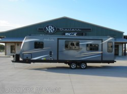 New 2017  Starcraft Launch Ultra Lite 26RLS by Starcraft from NRS RV World in Decatur, TX
