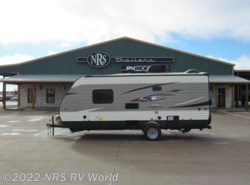 New 2017  Starcraft Autumn Ridge Mini 18QB by Starcraft from NRS RV World in Decatur, TX